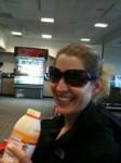 Off to Maui