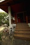 Ban Thai Guest House, Mae Sot, Thailand
