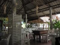 Ban Phleng Restaurant, Mae Hong Son, Thailand