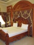 Monorom 2 VIP Hotel,  Kompong Cham, Cambodia