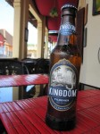 Kingdom Beer, Cambodia
