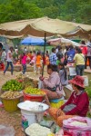 Battambang Diary: Bon Katen