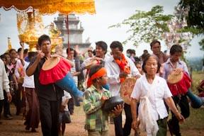Bon Katen, Cambodia-101