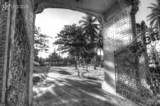 Battambang Diary: Wat Somrong Knong