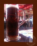 Hennan Alt Beer