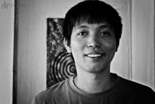 Battambang Diary: The Post-Pol Pot Generation