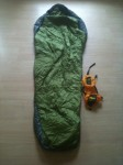 Mountain Hardwear Ultralamina 45 Sleeping Bag