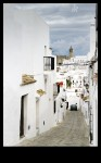 Andalusia, Spain: Vejer de la Frontera