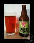 Yazoo Brewmaster's Series Hop Project