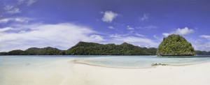 Photo Gallery of Palau