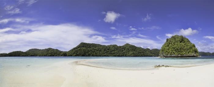 Palau Thumbnail