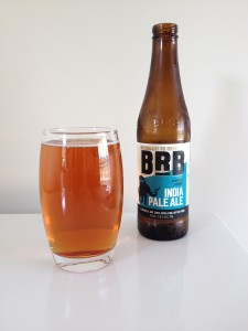brb-ipa