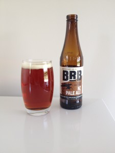 brb-nz-pale-ale