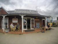 Dunsandel Store, Dunsandel, New Zealand