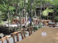 Restaurant Review: Khao-Mao Khao-Fang, Mae Sot, Thailand